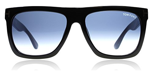 tom-ford-morgan-ft-0513-geometrico-iniettato-uomo-black-grey-shaded01w-57-16-140