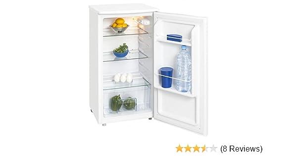 Kühlschrank Exquisit : Exquisit ks rv a kühlschrank kühlteil liters