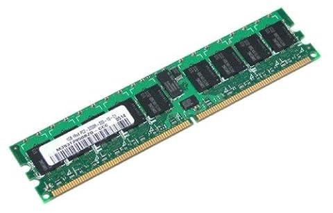 8gb (1x 8Go) pour Dell PowerEdge R810DDR31333MHz PC3–10600R RDIMM 2Rx4