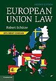 ISBN 1108455204