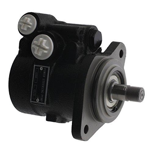 febi-bilstein-39584-servopumpe-fur-lenkgetriebe