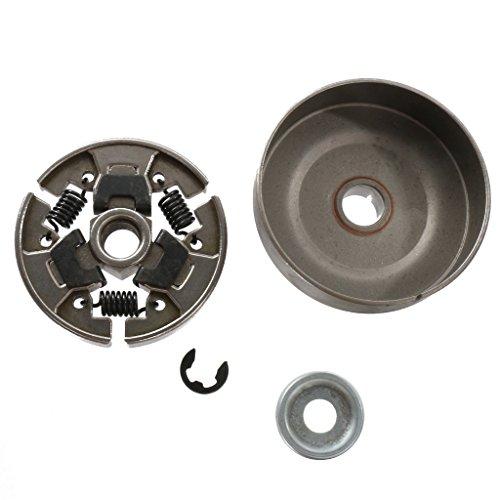 generic-tamburo-frizione-pignone-catena-fissata-per-stihl-ms170-180-210-230-250-motosega