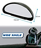 Best Blind Spot Mirrors - Blind Spot Mirror for driving school | wide Review