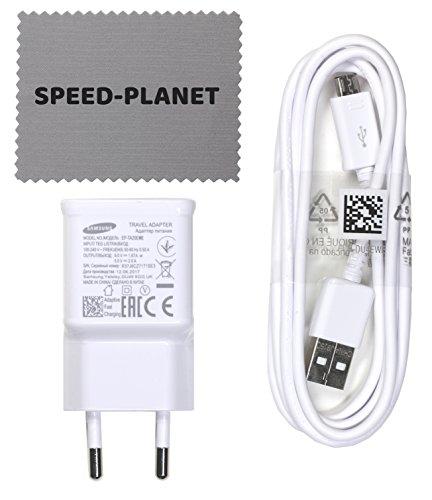 Chargeur original Flash rapide 2A Câble de charge de données USB Samsung Galaxy Tab 310.1GT-P5200