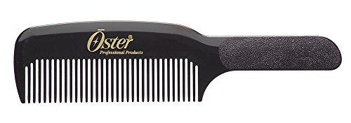 'Oster Comb Master Flat de Top Comb