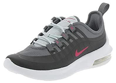 AxispsChaussures De Fille Running Compétition Nike Max Air nwNm80