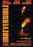 Irreversible [DVD]