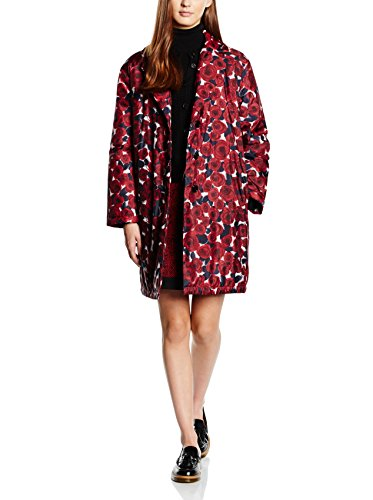 love-moschino-red-coat-is-36a-it-40