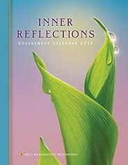 Inner Reflections Engagement Calendar 2017 (Diaries 2017)