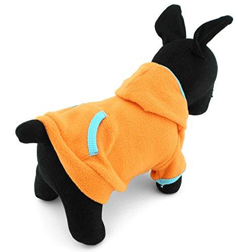 pegasus-pet-vetements-pour-vierge-en-polaire-pour-petit-chien-chiot-chat-manteau-pull-a-capuche-pour