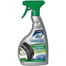 Michelin 009284 Écologique - Abrillantador de neumáticos (500 ml)