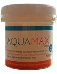 Aquamax Crème hydratante 500g