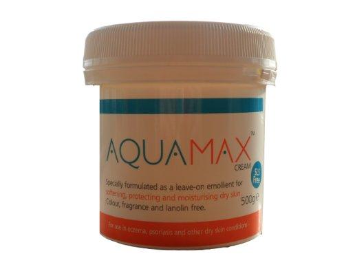 aquamax-cream-500g