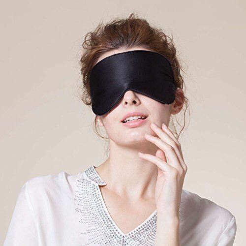 domire-authentic-natural-silk-mask-with-free-ear-plugs-super-smooth-comfortable-sleep-mask-let-your-
