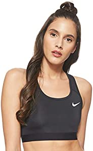 Nike Women's Swoosh Band Non Padded Bra (pack o