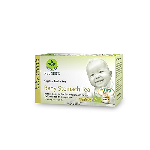 neuners-baby-stomach-ease