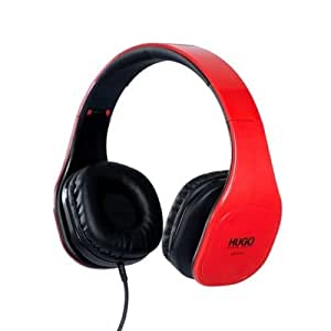 Hugo Boss Red Parfums Casque Rouge