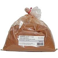 Tannino solubile in acqua - ZEUS - 1 kg