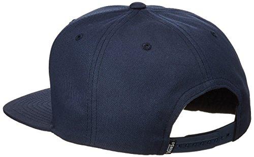 Vans MN WILMINGTON SNA DRESS BLUES Blau (DRESS BLUES LKZ)
