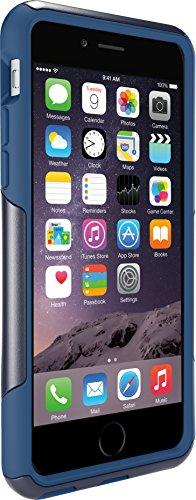 OtterBox Commuter Series Schutzhülle für iPhone 6/6S,