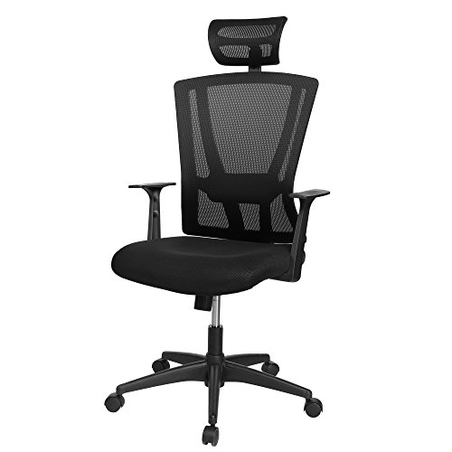 homdox-high-back-mesh-ergonomic-office-chair-desk-chair-with-mesh-padded-seat