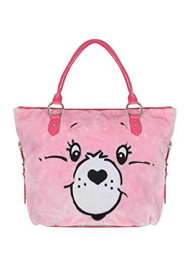 iron-fist-clothing-care-bears-stare-tote-bag