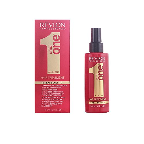 uniq-one-all-in-one-hair-treatment