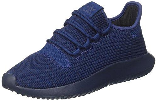adidas Originals Tubular Sneaker Blau (Mystery Blue/core Black/collegiate Navy)