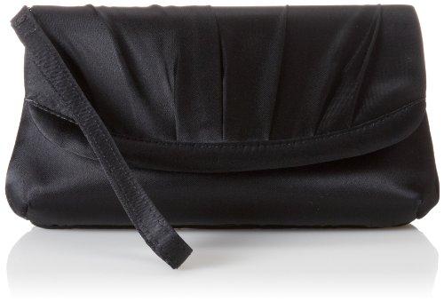 la-regale-rl30051-clutchblackone-size