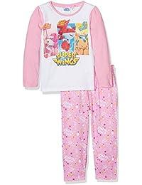 Suncity, Pyjamas Fille