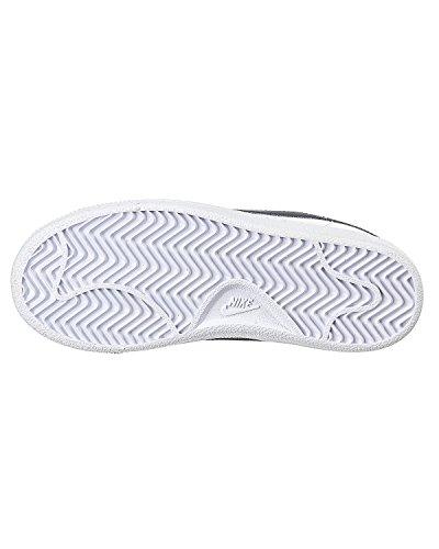 Nike - Chaussures NIKE, de sport - 719450-102 Blanc