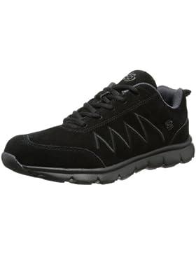 Bruetting Glendale Herren Sneakers