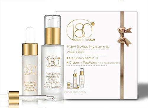 OFFERTE DI OGGI - 180 Cosmetics - L'innovativo integratore per una pelle...