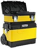 Stanley - mobile Werkzeugbox
