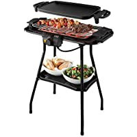 Russell Hobbs 20950-56 Plancha Barbecue 3 in 1