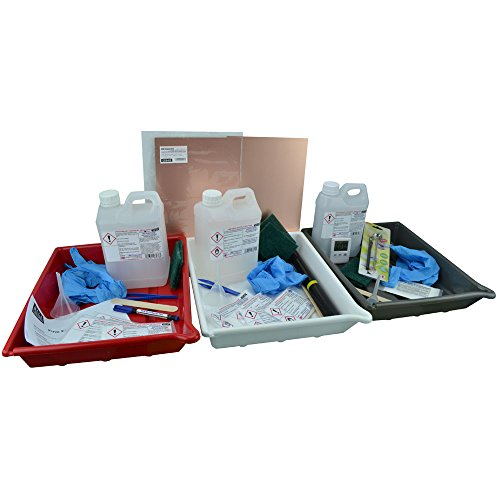 pcb-professional-developing-etching-and-tinning-kit-various-sizes-and-contents-professional-kit-2l