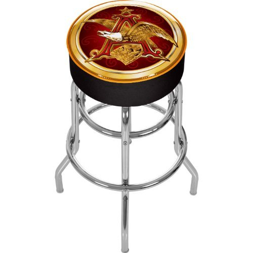 budweiser-a-eagle-padded-bar-stool-made-in-usa-by-trademark-commerce