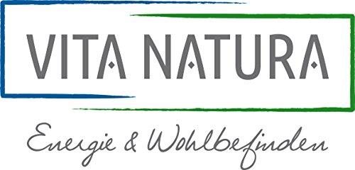 Vita Natura GmbH & Co. KG