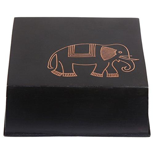 ananth-crafts-kupfer-bidri-miniatur-box-haati