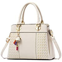 Womens Backpack Ladies Purses and Handbags Designer Satchel Messenger Tote Bag Shoulder Bags