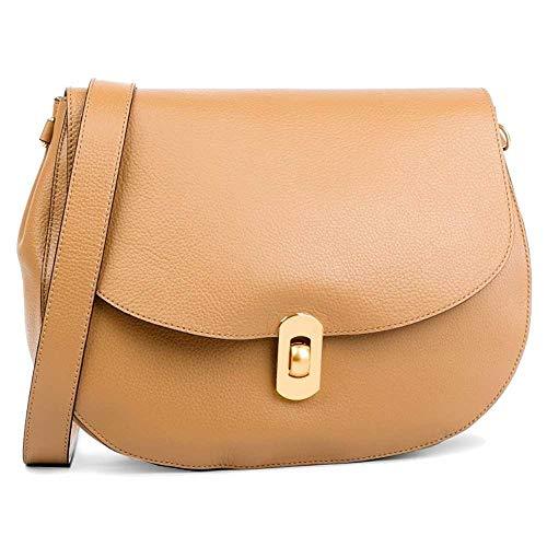 Coccinelle DG0120101 N02 Desert Bag Donna