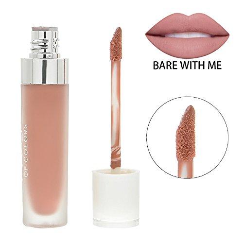 topb-eauty-neueste-noia-liquid-lipstick-matte-lip-gloss-rossetto-non-stick-cup-rossetto