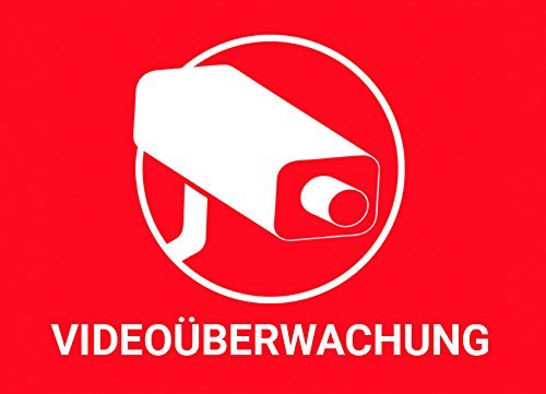 cctv-warning-stickers-with-uv-protection-for-outdoor-use-object-videoberwacht-stickers-great-for-clu