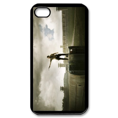 personalised-custom-iphone-4-4s-phone-case-the-walking-dead