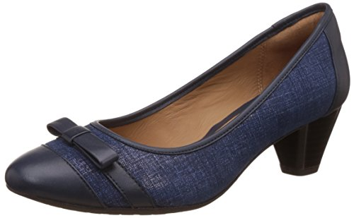 clarks-denny-fete-womens-casual-shoes-45-navy