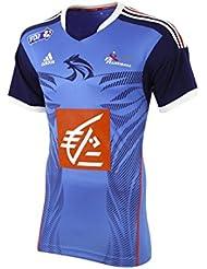 Adidas T-shirt Equipe de France 2014 Domicile Enfant