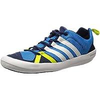 Adidas - Climacool Boat Lace, Scarpe vela, unisex