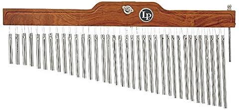 LP Latin Percussion LP511 Studio Séries Set de 36 Chimes