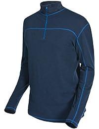 Trespass Lev T-Shirt Thermique Homme