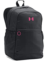 Under Armour Niñas 'favorito mochila